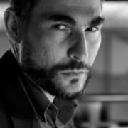 DJ MAX STASI (MILANO-ITALIA)